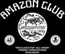 AMAZON CLUB